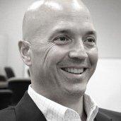 Image of Joseph Keller