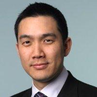 Image of Joseph Kim