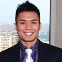 Image of Joseph Lin
