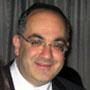 Image of Joseph Mosseri