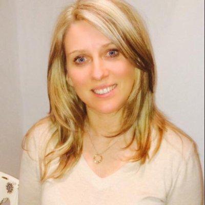 Image of Josephine Johnson