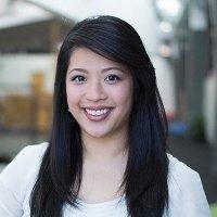 Image of Josephine Wong, PHR