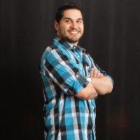 Image of Jose Jr