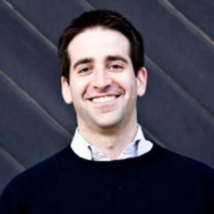 Image of Josh Berg