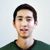 Image of Josh Cai