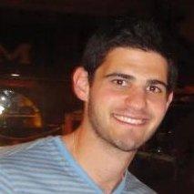Image of Joshua Kappel, CPA