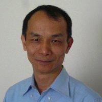 Image of Joshua Kuo