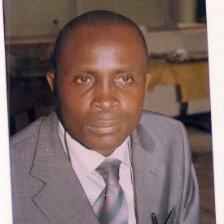 Image of Joshua Okon