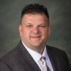 Image of Joshua Larson, MBA, PMP®