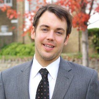 Image of Joshua Noonan