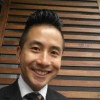 Image of Joshua Sham, MBA