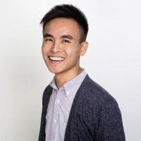 Image of Joshua Tan