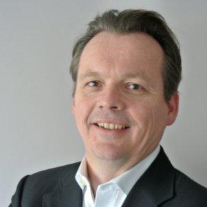 Image of Jos Schaap