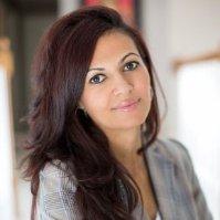 Image of Joumana Mcdad