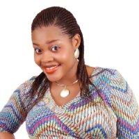 Image of Joy Amatu