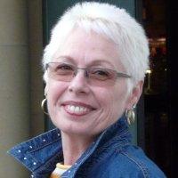Joyce Mitchell Email &
