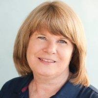 Image of Joyce Teters