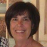 Image of Joyce Vaughn