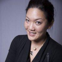 Image of Joyce Chou