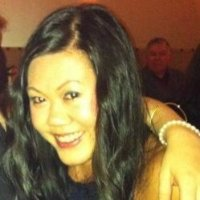Image of Joyce Lin