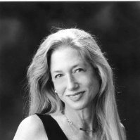 Image of Joy Coleman
