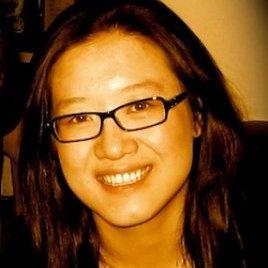 Image of Joy Xuan