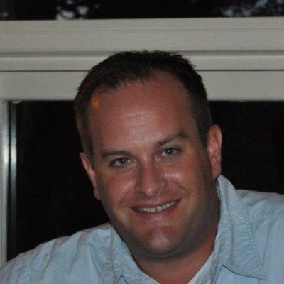 Image of JP Mathews