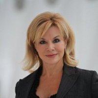 Image of Jeanette Prenger