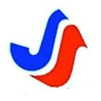 Image of JS (Jinnah Solicitors) Solicitors