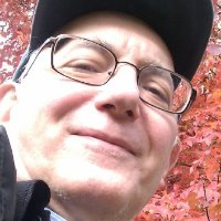 Image of John Peter Sabini