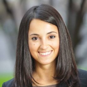 Image of Julia Saxonov