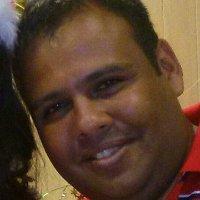 Juan Antonio Emailamp; Associate PhoneSales Zapata Floor 6IYfbg7yv