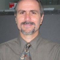 Image of Juan Bolet
