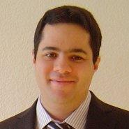 Image of Juan Carlos Bruegger