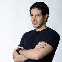 Image of Juan Carlos Ousset