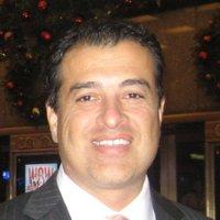 Image of Juan D. Diaz