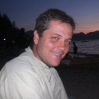 Image of Juan Gomez