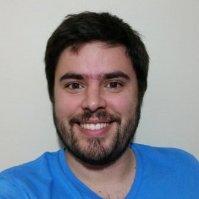 Image of Juan Rodriguez