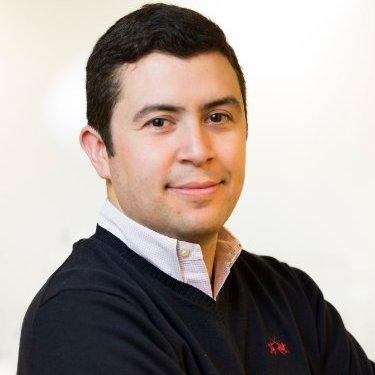 Image of Juan Delgado