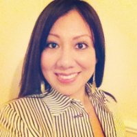 Image of Juanita Martinez, Notary Public, CTP Candidate