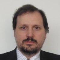 Image of Juan Manuel Bigi