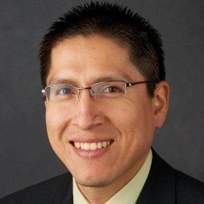 Image of Juan Villanueva