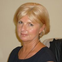 Image of Judith Charles