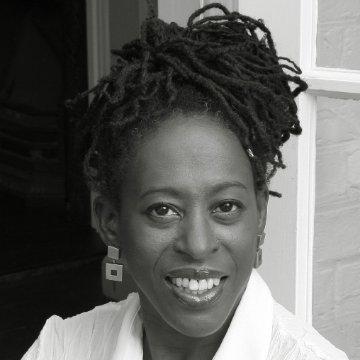Image of Judith Jacob