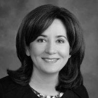 Image of Judit Slezak, MBA, GMS