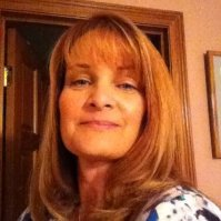 Image of Judy Gay