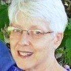 Image of Judy Muir
