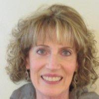 Image of Judy Rosen