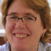 Image of Judy Sullivan