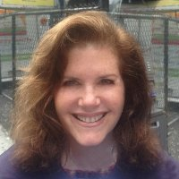 Image of Judy Tenenbaum